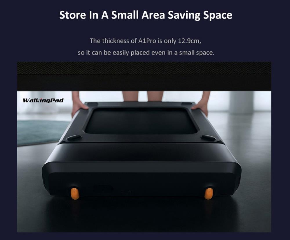 Xiaomi Steza za Hojo A1 Pro