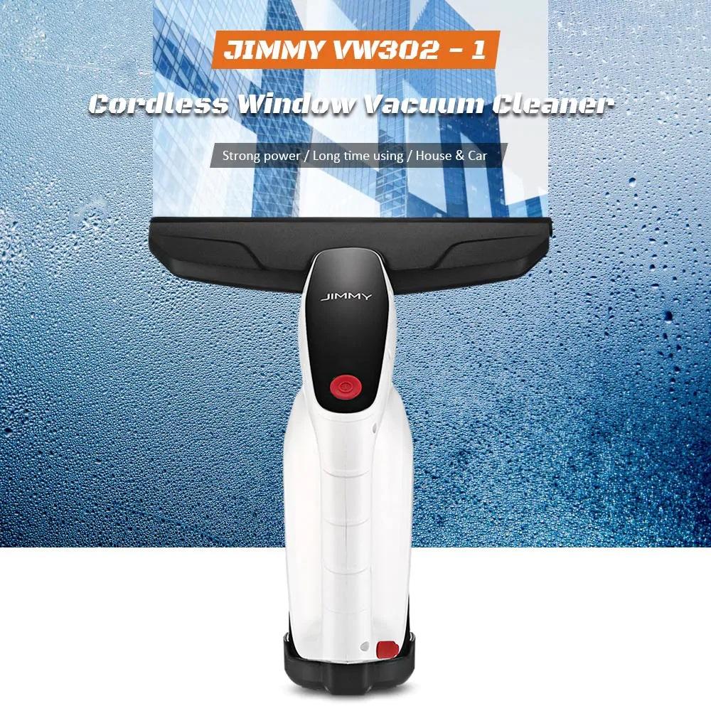 Čistilec za okna Xiaomi Jimmy VW302