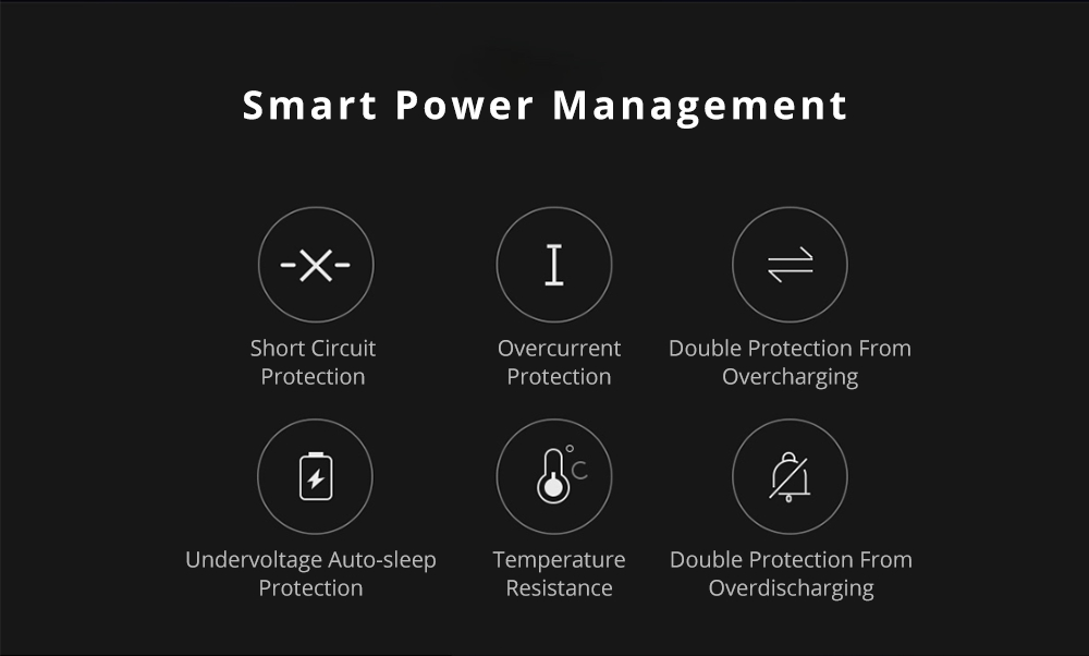 Xiaomi-Mijia_m365_pro_elektricni_skiro_s