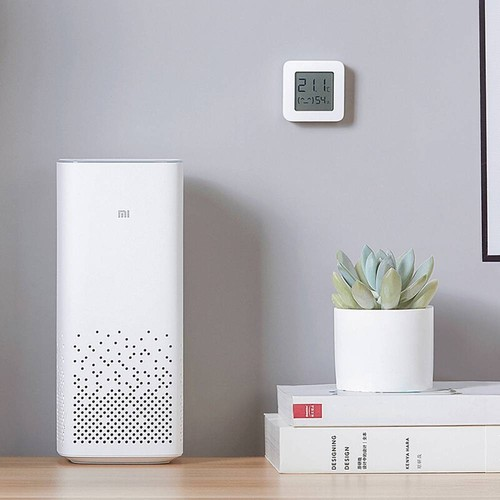Xiaomi Mijia Pametni digitalni merilnik vlage in temperature 2.0