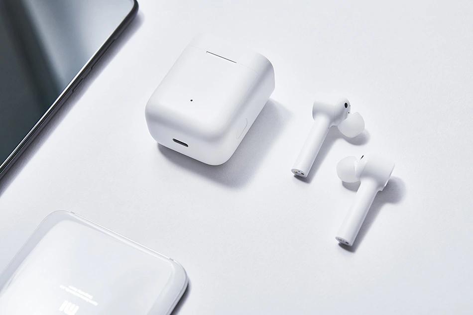 Brezžične Slušalke Xiaomi Mi TWS Lite
