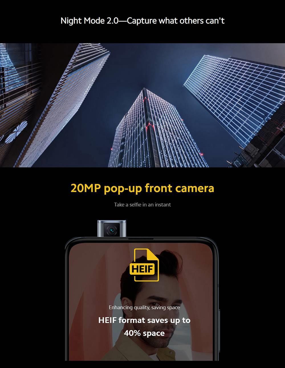 Xiaomi-POCO-F2-Pro-Pametni-Telefon-