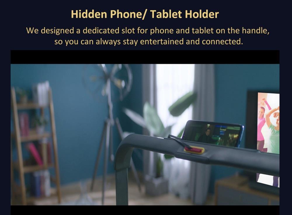 Xiaomi steza za hojo R1 Pro
