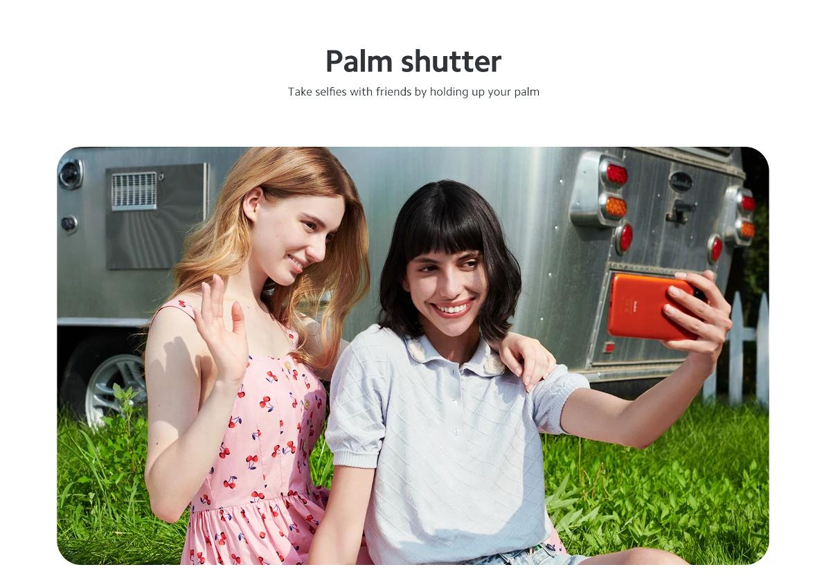 Pametni telefon Xiaomi Redmi 9C