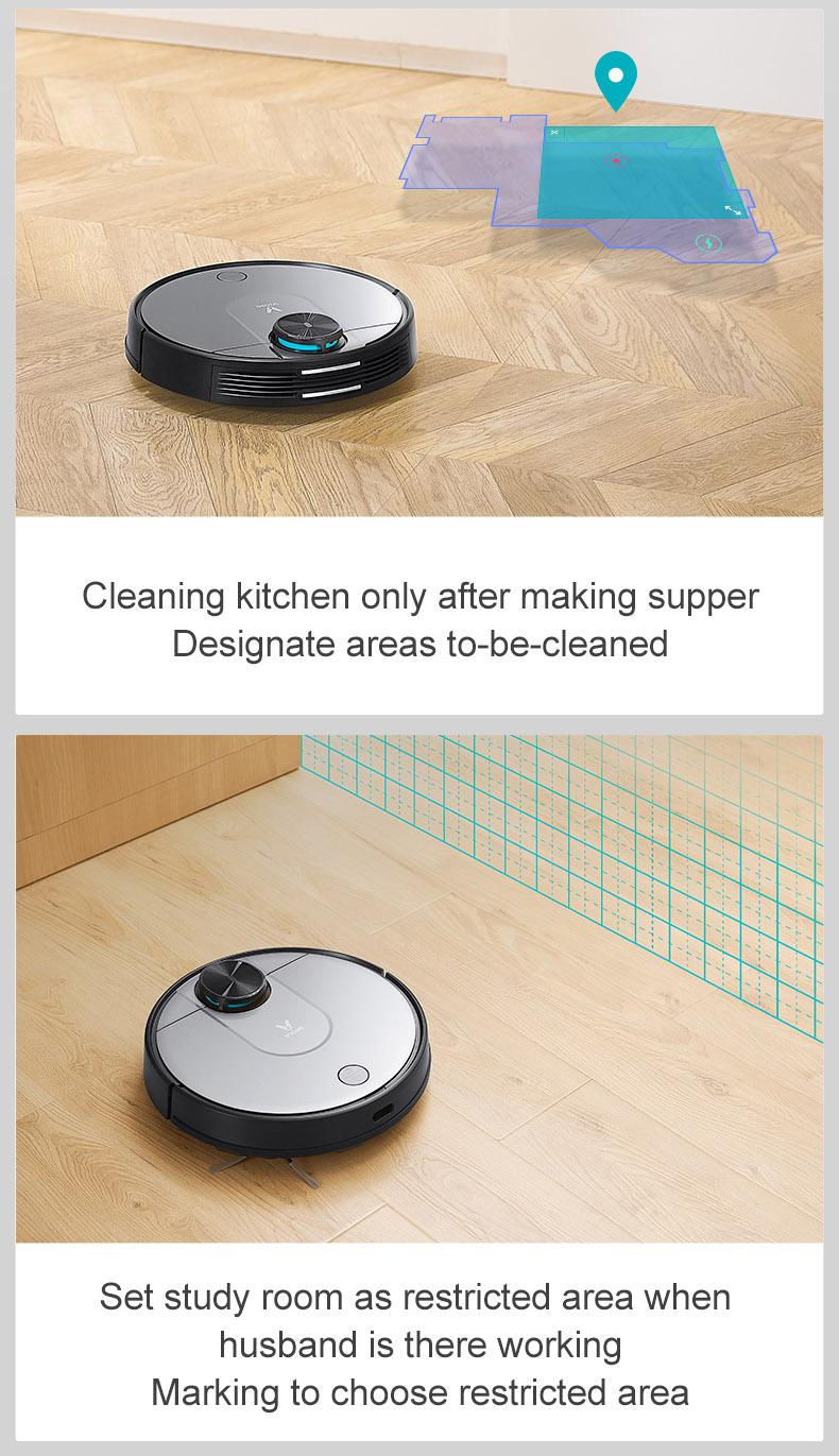 Xiaomi-Viomi-V2-Robot-Vacuum-Cleaner-Gra